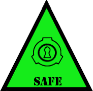 scp_foundation__safe_symbol__warning__by_lycan_therapy-d4v0w1t.png