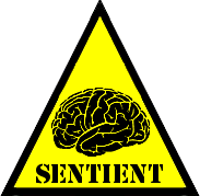 scp_foundation__sentient_symbol_by_lycan_therapy-d50bevx.png