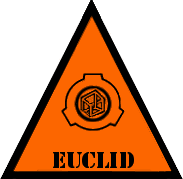 scp_foundation__euclid_symbol__warning__by_lycan_therapy-d4v0vws.png