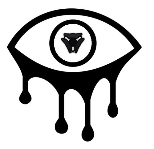 1489352452-bleeding-eye-39357.jpg